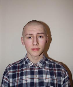 alex bald
